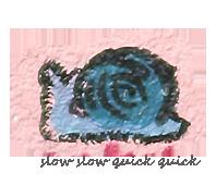 snail-copy